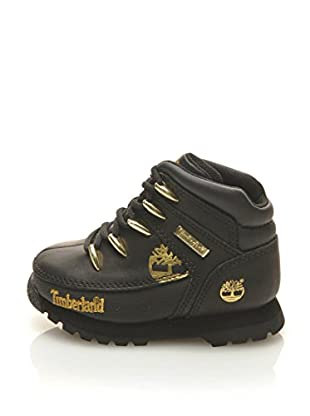Timberland Stiefelette Euro Sprint