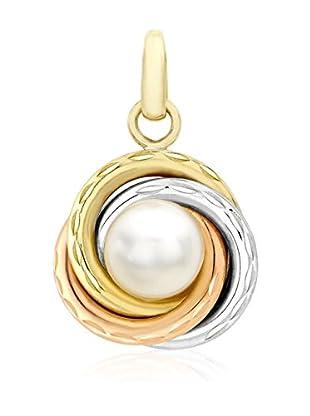 Carissima Gold Colgante