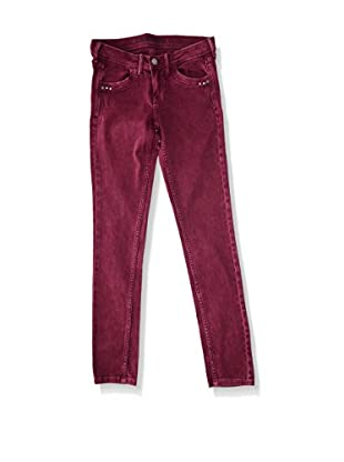 Pepe Jeans London Jeans Melissa