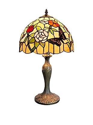 Especial Iluminación Lámpara De Mesa Compact li