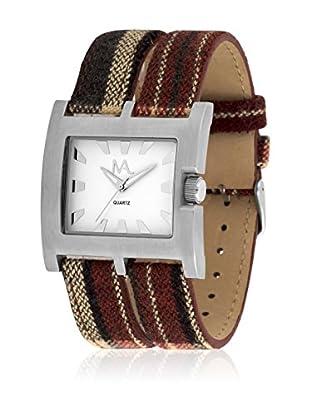 CRISTIAN LAY Reloj de cuarzo 19648 41 mm
