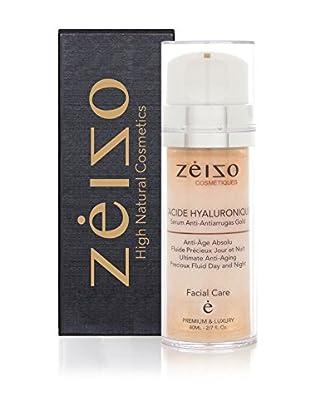 Zeizo Serum Ácido Hialurónico