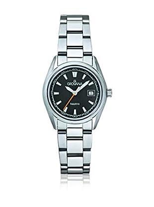 Grovana Reloj de cuarzo  30 mm