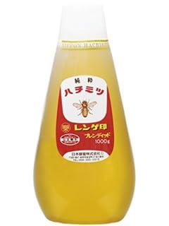 ハチミツを集めるには