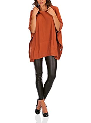 La belle parisienne Pullover Sylvia