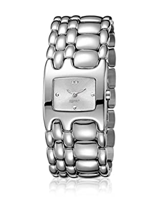 ESPRIT Quarzuhr Woman Houston Delta Pure 30.0 mm
