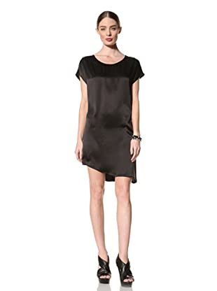 +Beryll Women's Convertible Dress (Black)