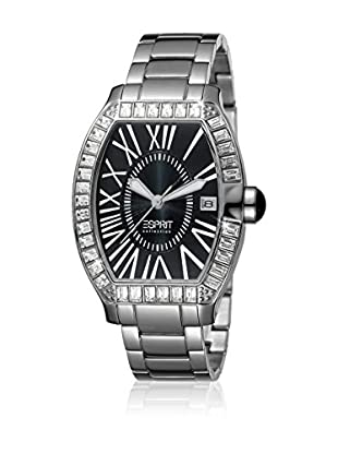 ESPRIT Collection Quarzuhr Woman Hestia Night 32.0 mm