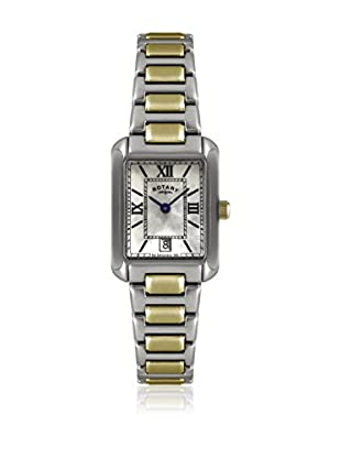 Rotary Reloj de cuarzo Woman 22 mm22 x 30 millimeters