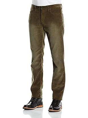 Timberland Pantalón Terciopelo