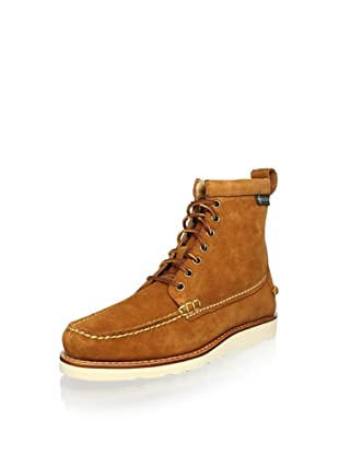 Eastland Men's Sherman 1955 Boot (Acorn Suede)