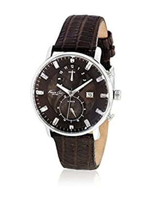 Kenneth Cole Quarzuhr Man KC2709 39 mm