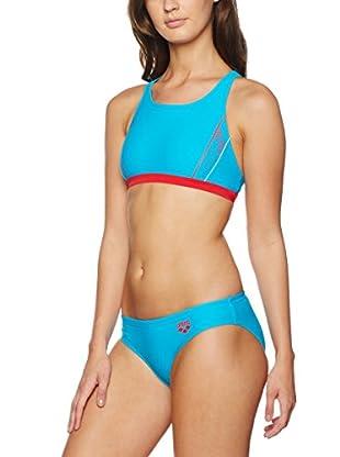 ARENA Bikini W Skid Two Pieces