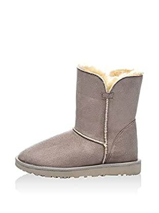 FOX LONDON Winterstiefel FX1806