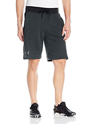 Under Armour Short Entrenamiento Sportstyle Graphic