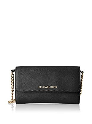 Michael Kors Cartera Jet Set