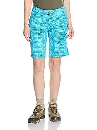 VAUDE Shorts Kanin
