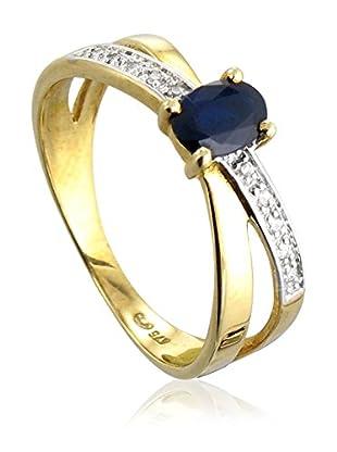 Tous mes bijoux Ring