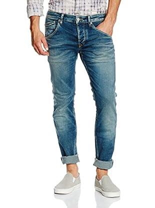 Pepe Jeans London Jeans Haddock