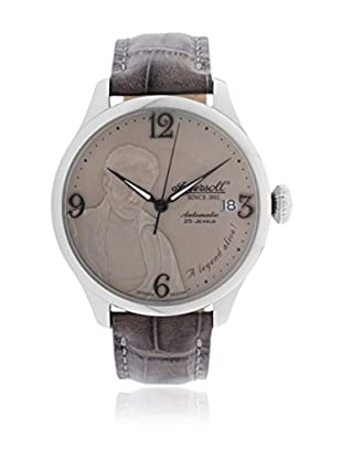 Ingersoll Reloj Automático IN8013GY Marrón