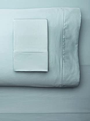 Westport Linens Wrinkle Free Sheet Set