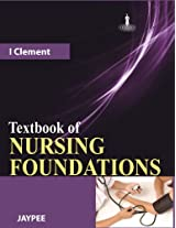 Textbook of Nursing Foundations