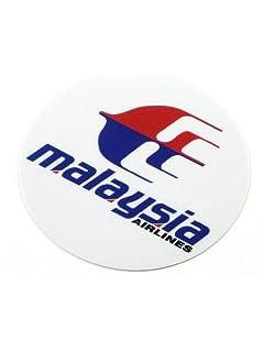 世紀のミステリー「マレーシア航空機消失」 世界の大メディアが報じない戦慄の真相!
