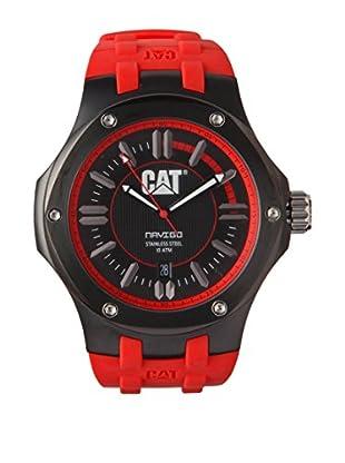 CAT Analoguhr Navigo A1.161.28.128