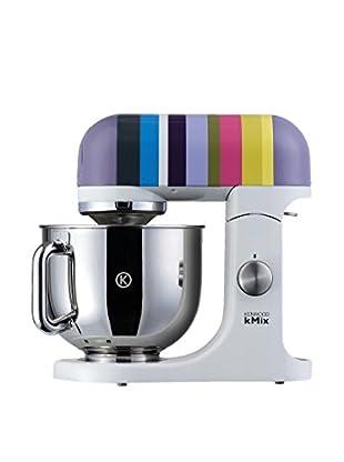 Kenwood Robot De Cocina KMX80