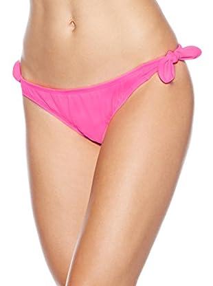 Juicy Couture Bikini-Hose  Bow Chic (pink)