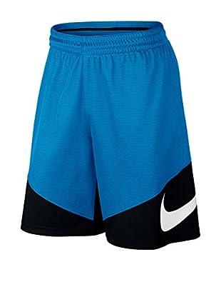 Nike Shorts M Nk Short Hbr