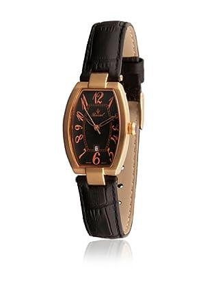 Bassel Reloj CR2072