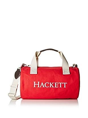 Hackett London Bolsa fin de semana