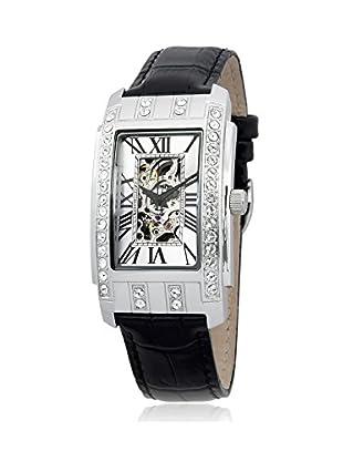 Reichenbach Reloj 28x50 mm RB506-112 (Negro)