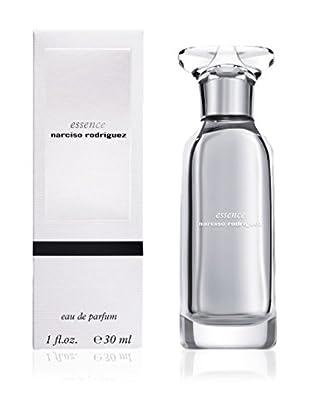 Narciso Rodriguez Perfume Mujer Essence 30 ml