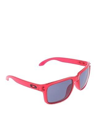 Oakley Gafas de Sol HOLBROOK 9102 910237