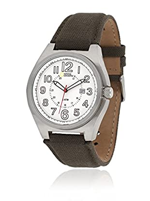 National Geographic Reloj Spe-1555