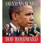 Obama's Wars, By Bob Woodward