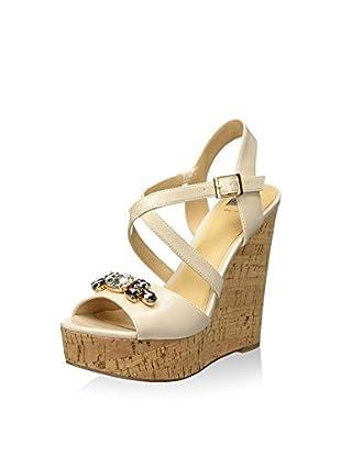 BATA Keil Sandalette 7611545