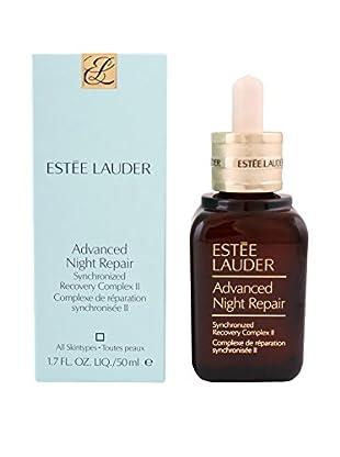 Estée Lauder Gesichtsserum Advanced Night Repair 50 ml, Preis/100 ml: 165.9 EUR