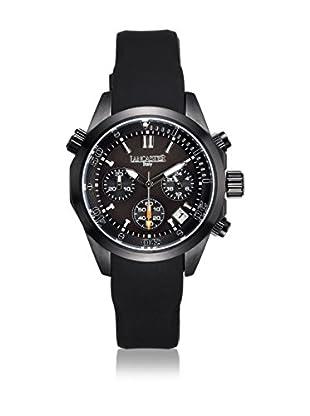 Lancaster Reloj OLA0658R Negro