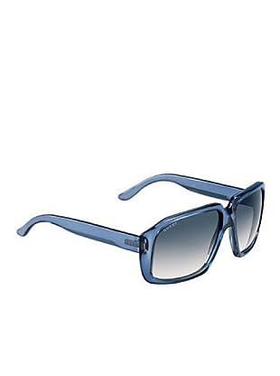 Gucci Gafas de Sol GG 1015/S I4 GZP Azul
