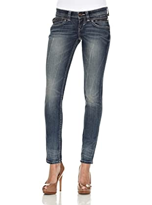 Levi´s Jeans Young Modern Demi Curve ID Skinny (denim divide)