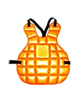 Parveen Enterprises Hockey Goalie Chest Guard