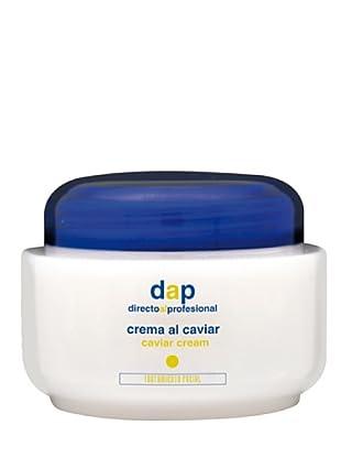 Dap Crema Caviar