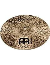 Meinl Cymbals B18DAC Byzance 18-Inch Dark Crash Cymbal
