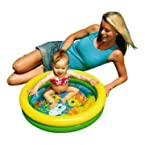 Swimming Pool For Kids 2 feet