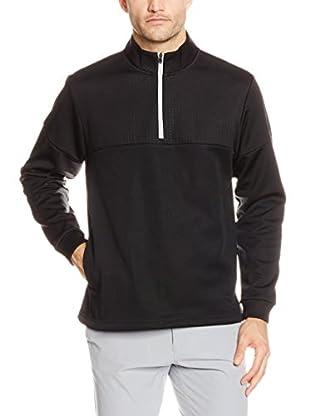 adidas Sweatshirt Clmwrm Debos Qz