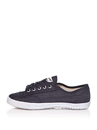 Shulong Zapatillas Shudenim Low (Azul)
