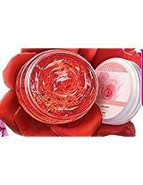 Naturals Rose Petal Whitening Mask
